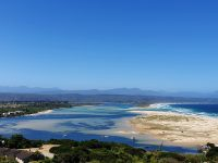 2019 above average year for tourism in Plett