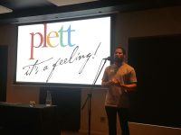 Plett Conversations starts on a high note in 2020