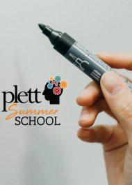 Plett Summer School