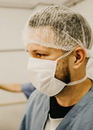Update on Coronavirus and travel to South Africa
