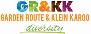 Garden Route and Klein Karoo diversity
