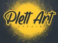 Plett Art Affair