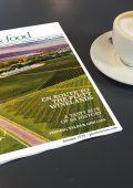 Plett Wine & Food magazine out now