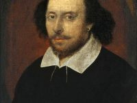 The Complete Works of Shakespeare – Abridged