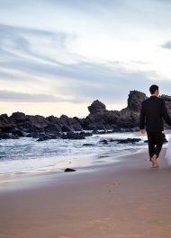 Singing Kettle Beach Wedding Destination