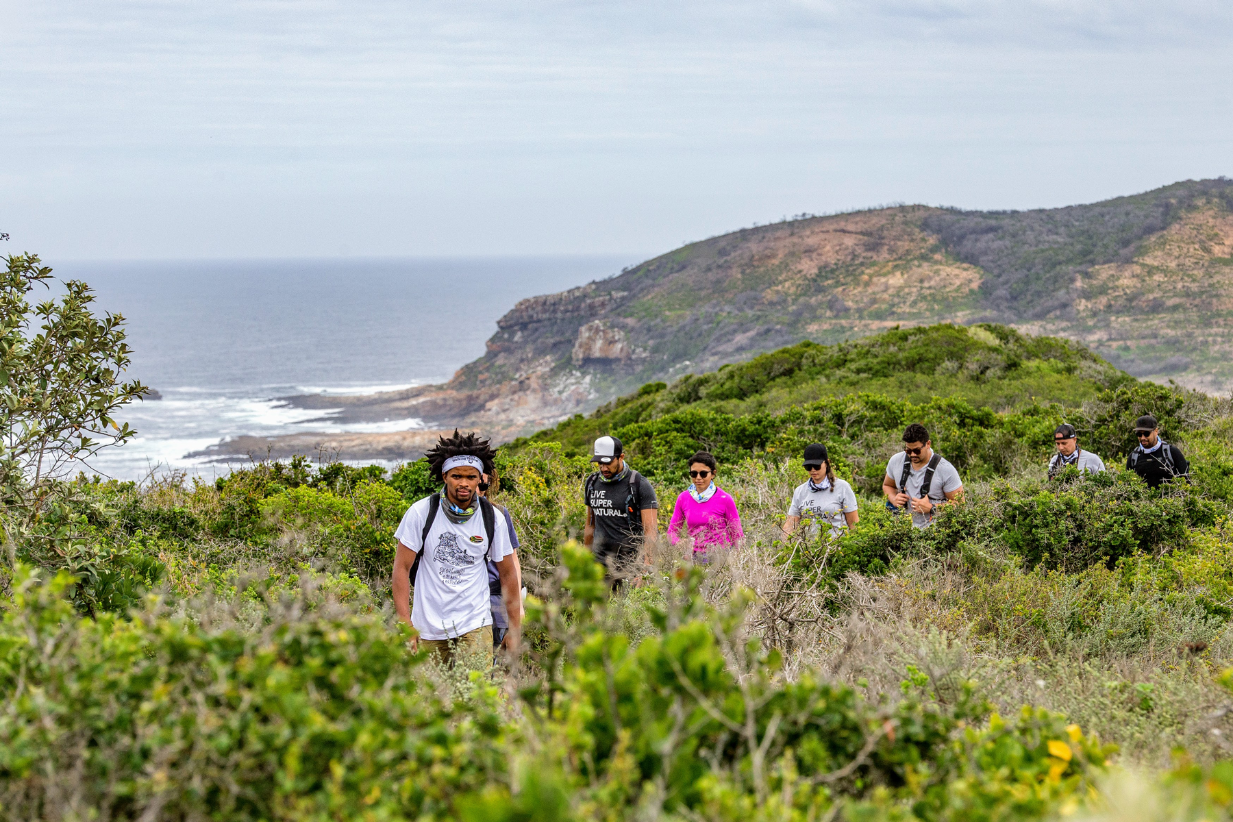 Garden-Route-Walking-Festival-2020