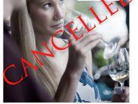 The Barrington's Wine Festival (cancelled)