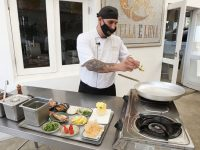 Plett – it's a foodie thing – watch cooking shows online