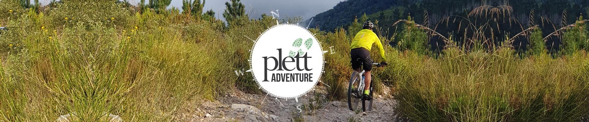 Plett Adventure 2020