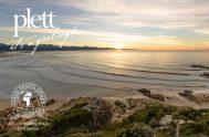 Vote for Plett to WIN top beach destination in Africa