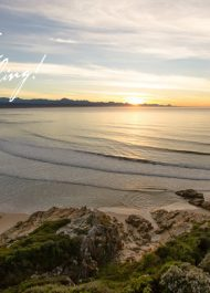 Plett needs YOUR VOTE to WIN in the World Travel Awards