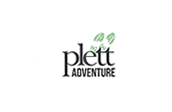 Plett Adventure