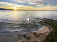 Video: Vote for Plett to WIN Top Beach Destination