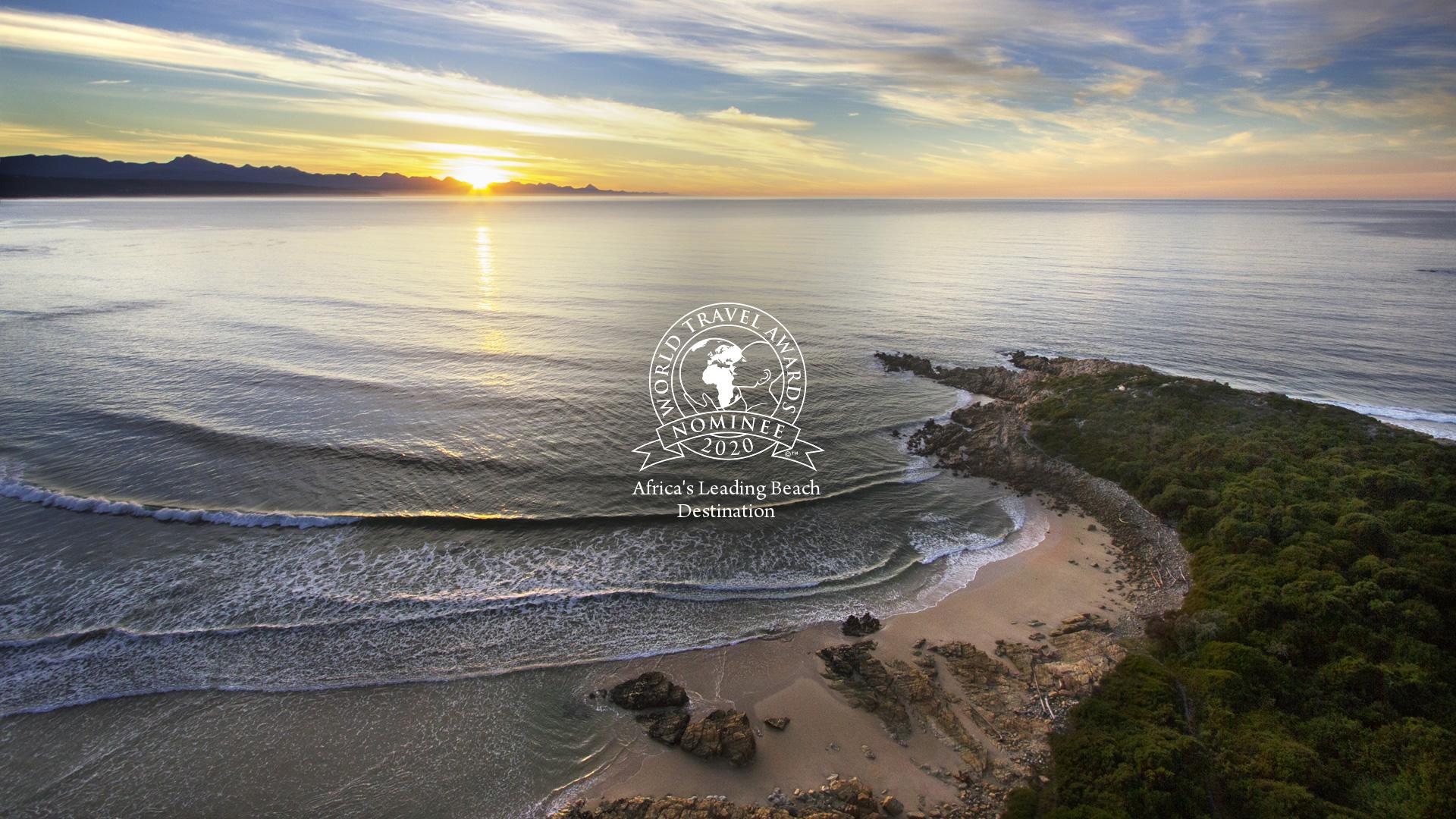 Video: Vote for Plett to WIN Top Beach Destination