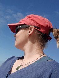 Podcast: Marine Tourism in Plett with Minke Witteveen