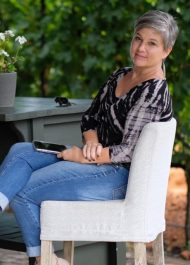 Plettenberg Bay Tourism Association announces new Acting CEO