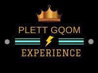 Plett Gqom Experience Music Festival