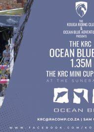 KRC Sunera Open