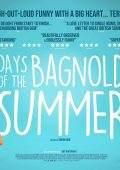 """Days of Bagnold Summer"" to premiere at GRIFF"