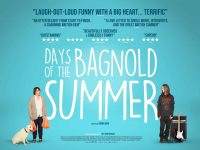 """""""Days of Bagnold Summer"""" to premiere at GRIFF"""