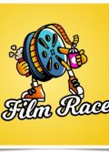 48 Hour Film Race a first for the Garden Route