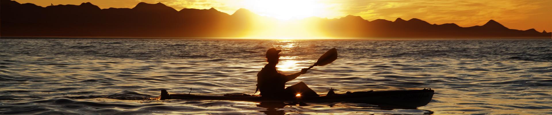 Special offers in Plett on adventure activities