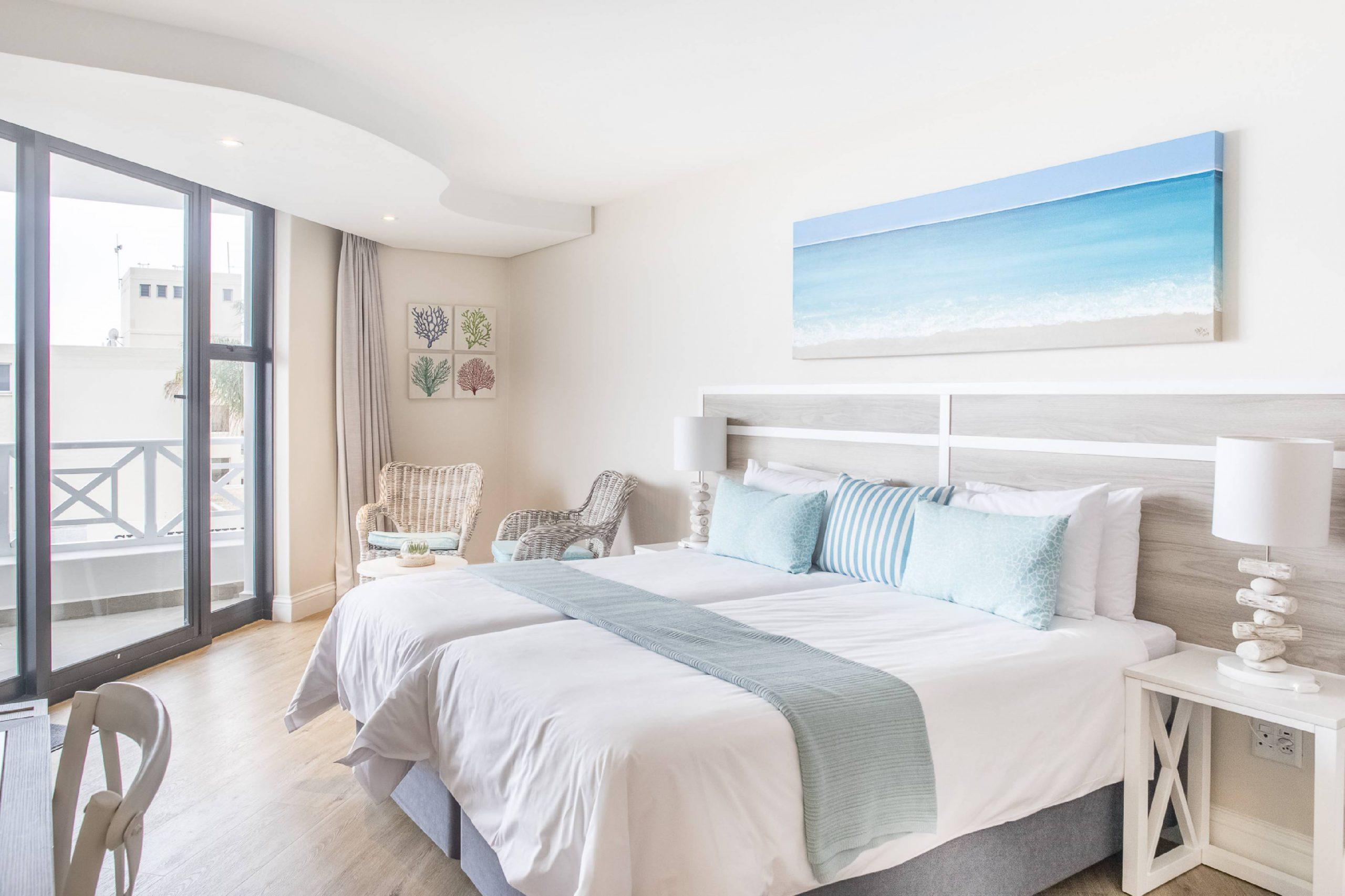Bayview Hotel Plett 40% Off accommodation