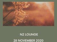 Social Saturdays at N2 Lounge – LAUNCH