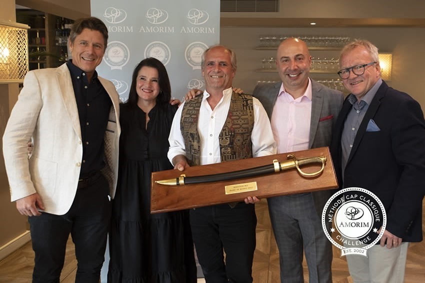 Newstead-wins-Best-Producer-Award-at-Amorim-Cap-Classique-Challenge