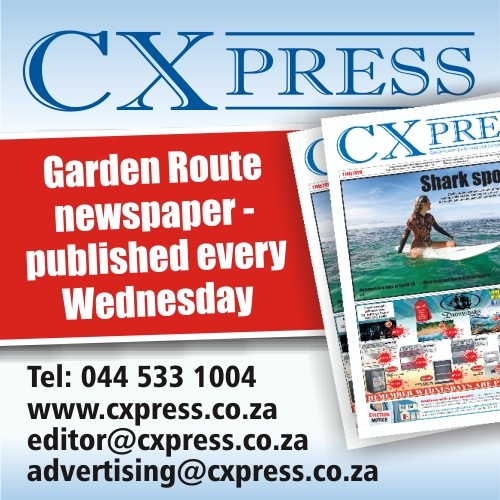 CXPress - We are the paper You are the news