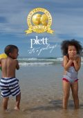 The secret's out – Plett is Africa's leading beach destination for 2020