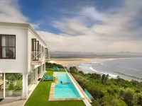 The Plettenberg Hotel wins TOP Condé Naste Traveller Award