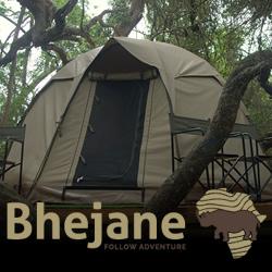 Bhejane Tours - hiking tours in Plettenberg Bay