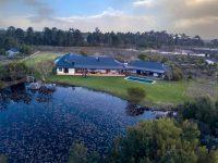 Zolewa Lodge