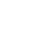 Join our WhatsApp Broadcast Group