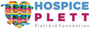 hospice plett logo