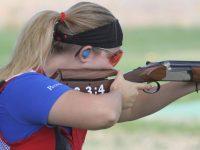Eden Clay Shooting Academy