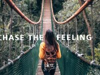 WIN with Plett Summer #chasethefeeling competition