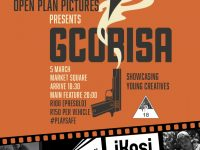 Gqobisa Screening