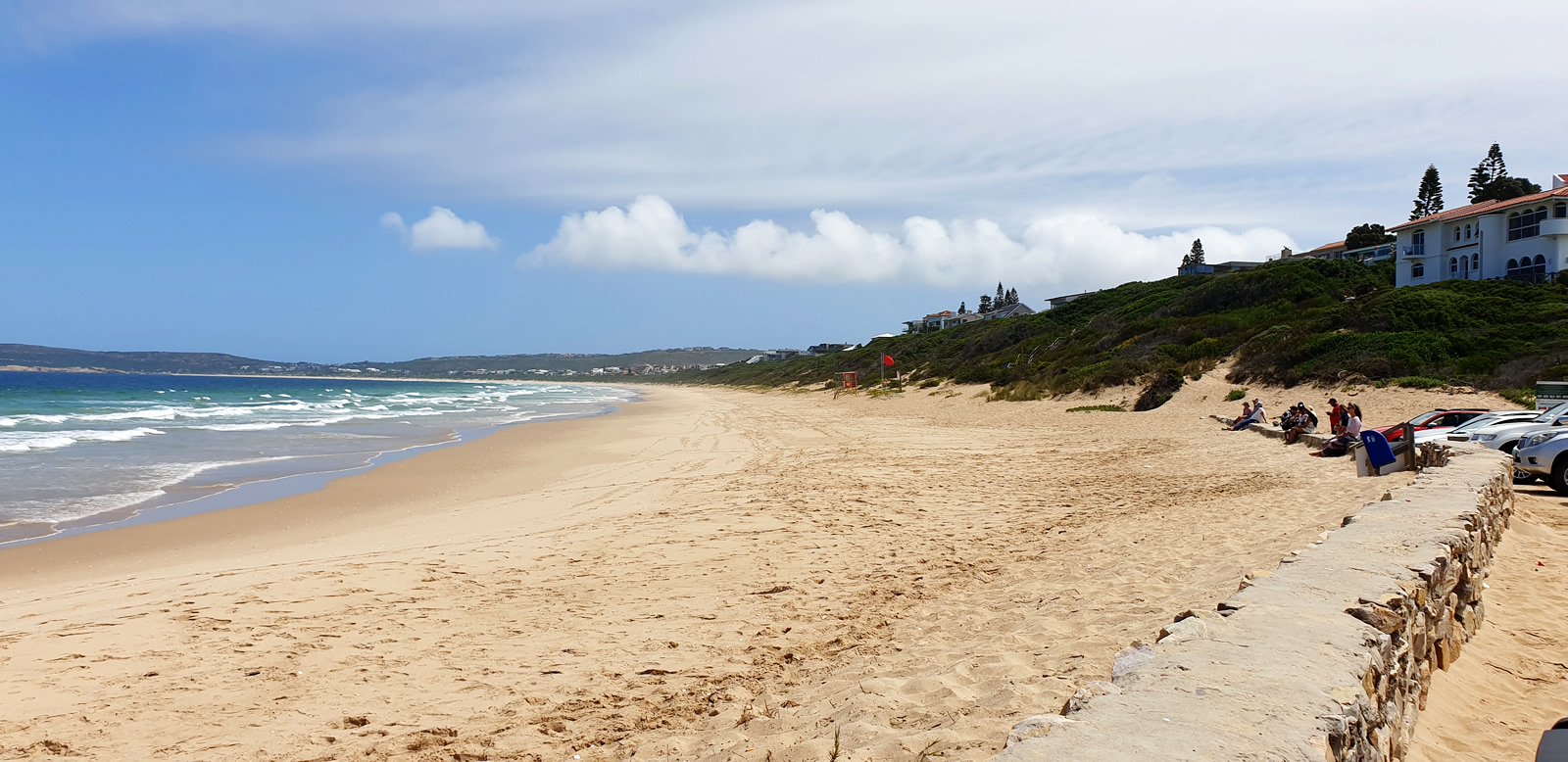 Plett Beaches open from Tu 02 Feb 2020 - 20201220_140005