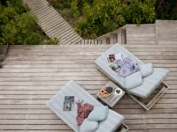 Plett Villas – Stay for 6, pay for 5
