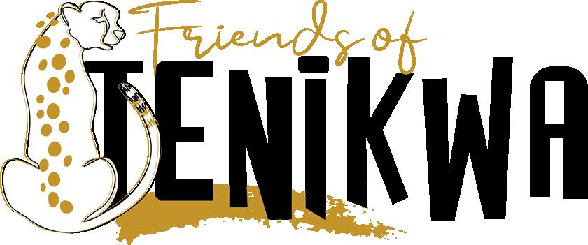 Friends of Tenikwa
