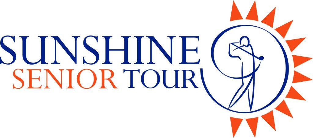 Sunshine-Senior-Tour-Logo