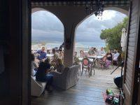 Grand Café and Rooms