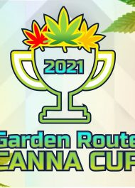 Garden Route Cannabis Festival