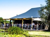 Exciting times with property and business investment in the Plett Winelands