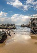 Plett nominated 12th year running as Leading Beach Destination