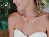 Celebrate your wedding Plett-style