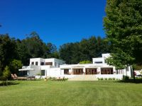 Edenbrook Country Manor