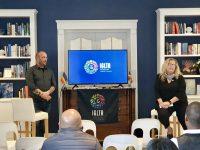 Plett Tourism hosts LGBTQ+ travel workshop